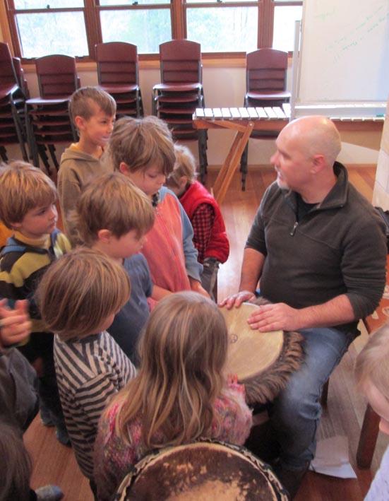 prgne drums 3