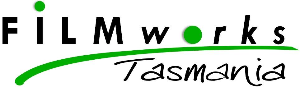 FWT logo 300