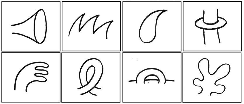 doodle bits 1