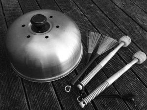 lid-gong