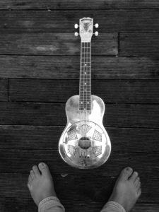 reso-uke-feet-1